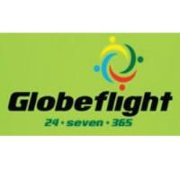 Globeflight