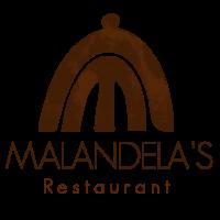 Malandelas