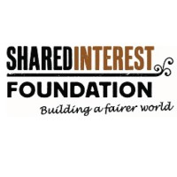 Shared-Interest