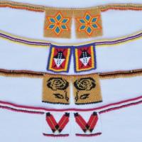 Swab-Handcrafts