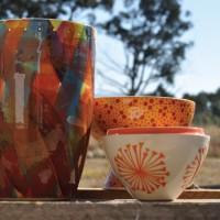 Swazi-Ceramics